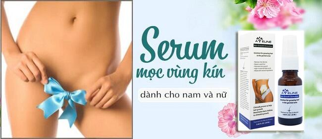 thuoc-moc-long-vung-kin-nu