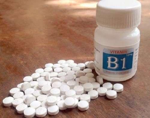 vitamin-b1-moc-long-mu